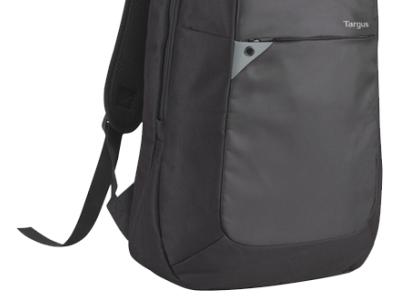 discount bag comp targus tbb565eu-50 likenew