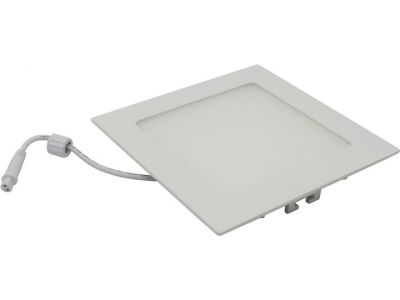 light panel led x-flash xf-spw-150-8w-4000k