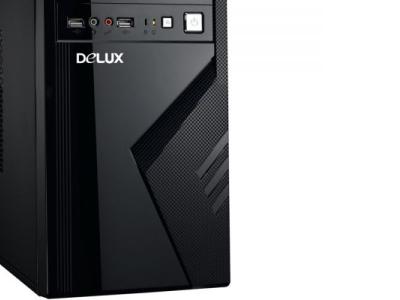 case delux dlc-dc875 bez bloka