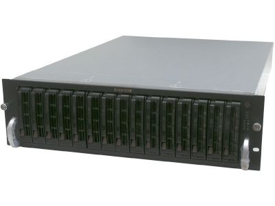 server supermicro freenas used-case e3-1230v5 16g