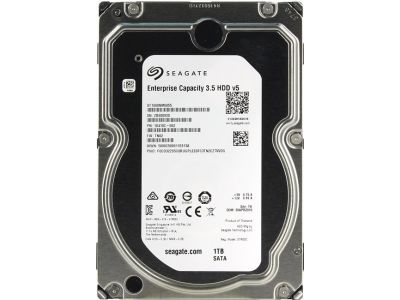 hdd seagate 1000 st1000nm0055 sata-iii server