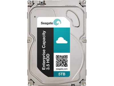 hdd seagate 5000 st5000nm0084 sata-iii server