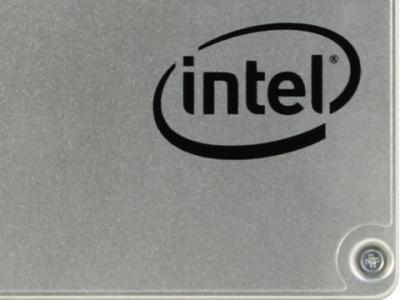 ssd intel 480 ssdsc2kw480h6x1