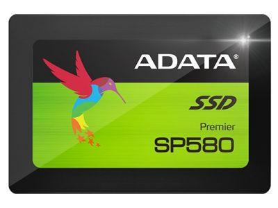 ssd a-data 120 asp580ss3-120gm-c
