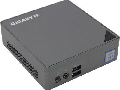 barebone gigabyte gb-bsi3-6100