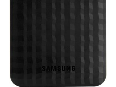 hddext seagate 2000 stshx-m201tcb black