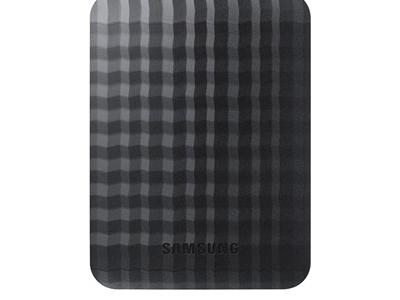 hddext seagate 500 stshx-m500tcbgm black