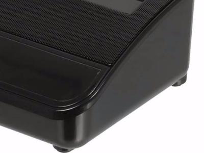 drivecase agestar 3cbto1 black