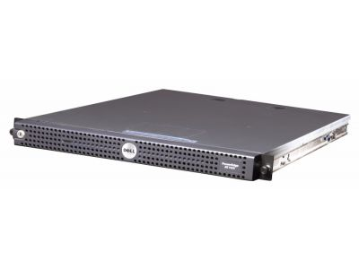 discount server dell poweredge 1425 2x f41 8gb used