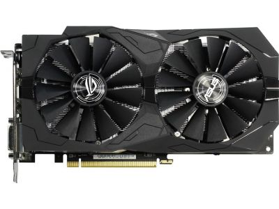 vga asus pci-e strix-rx470-o4g-gaming 4096ddr5 256bit box