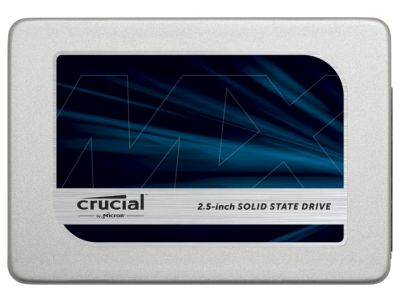 ssd crucial 275 ct275mx300ssd1