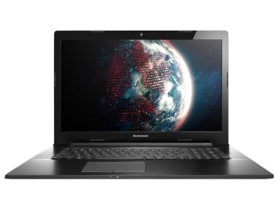 nb lenovo ideapad b70-80 80mr01hnpb 3825u 4g 500 dvd gf920 dos