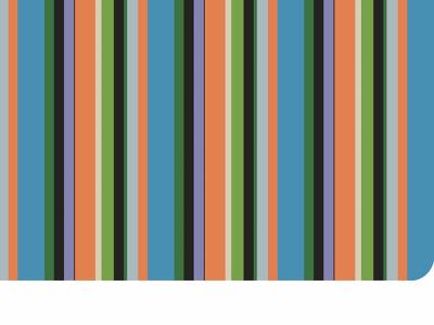 pad dialog pm-h15 stripes