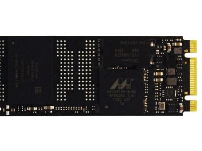 ssd sandisk 128 sd8snat-128g-1122 m2