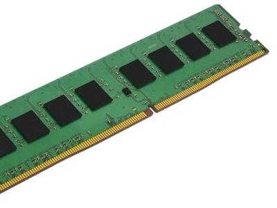 ram ddr4 8g 2400 geil gn48gb2400c16s