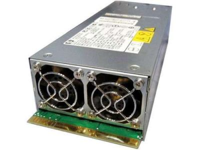 discount serverparts ps hp g5 1000w 39123-001 used