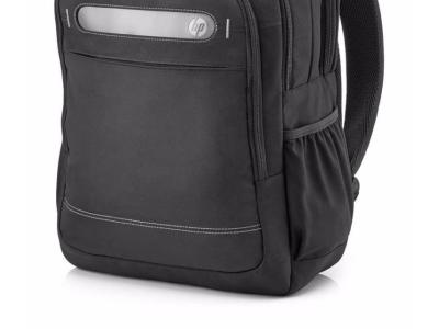 bag comp hp h5m90aa