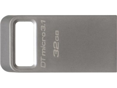 usbdisk kingston 32g dtmc3