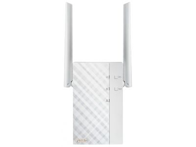 lan access-point asus rp-ac56