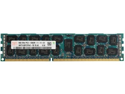 discount serverparts ram ddr3 8g 12800r used