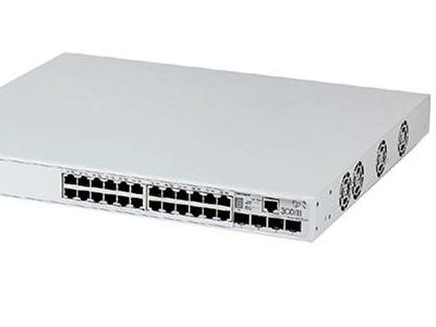 discount serverparts lan hub 3com 3cr17450-91 2pcs used