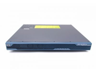 discount serverparts lan firewall cisco asa5510 +ssm-10 used
