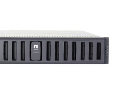 discount serverstorage netapp fas2040 used
