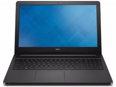 nb dell inspiron 15-5559-9957 i5-6200u 8gb 1tb 272704498