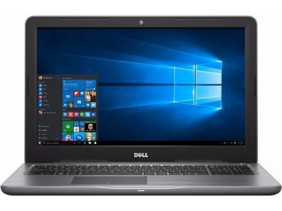 nb dell inspiron 15-5567-4321 i5-7200u 8gb 1tb win10 272760780