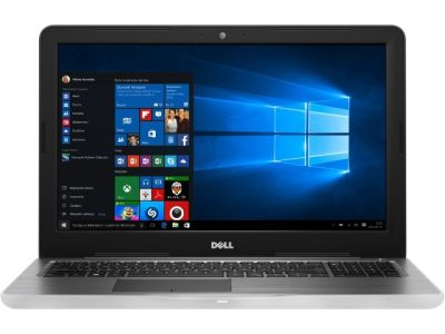 nb dell inspiron 15-5567-4550 i7-7500u 8gb 1tb win10 272760870