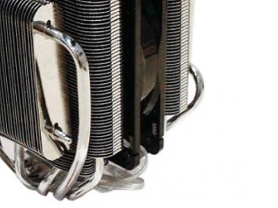 cooler coolermaster rr-uv8-xbu1-gp