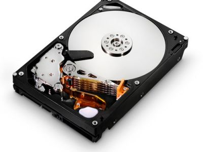hdd hitachi 1000 hds721010cla332