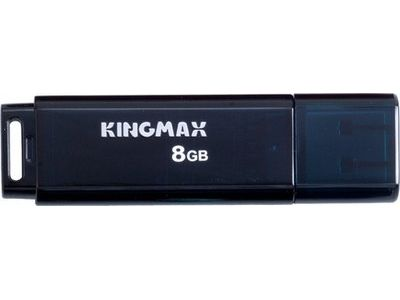 usbdisk kingmax pd-07 8g black