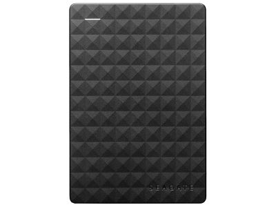 hddext seagate 1000 stef1000401 black
