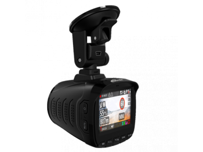 auto videocamera registrator ritmix avr-992