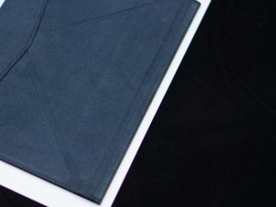"""(Б.У.) Универсальный чехол-книжка для планшета 10"""", OEM, Серый (с витрины)"""