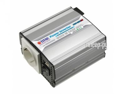 other inverter titan hw-350e6
