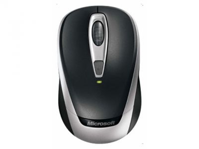ms microsoft wireless mobile 3000v2 black 2ef-00034