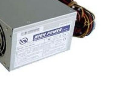 ps powerman ip-s350t7-0