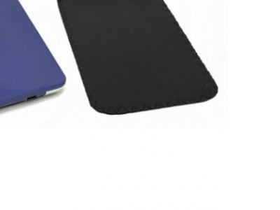 hddext 3q 320 u200mh-hd320 blue