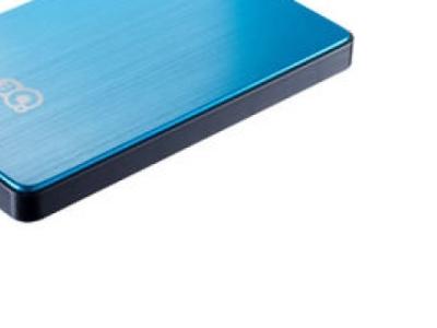 hddext 3q 1000 u223m-lb1000 blue