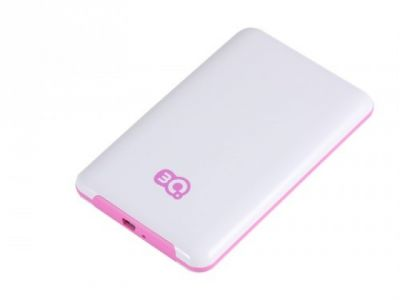 hddext 3q 500 u275-wp500 white-pink