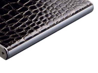 hddext 3q 500 t225-eb500 black