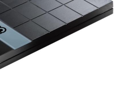 hddext 3q 500 t260m-bb500 black