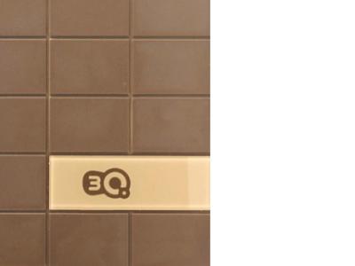 hddext 3q 500 t260m-nn500 brown