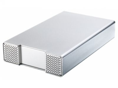 hddext 3q 2000 u365-ps2000 silver
