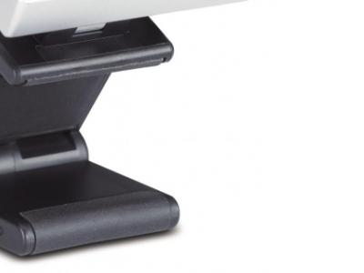 webcam genius i-slim-320