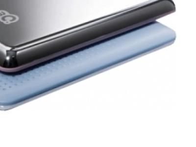hddext 3q 500 u245-hd500 dark-blue