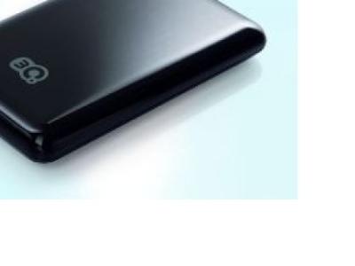 hddext 3q 640 u275-bb640 black+black