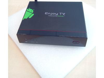 discount av media-player android atv1200 used